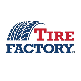 Tire Factory logo